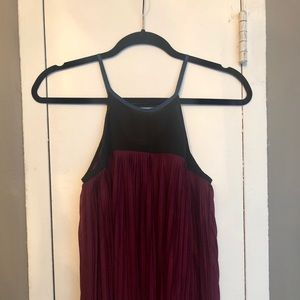 Urban Outfitter Purple Top Small